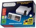 Console Nintendo Classic Mini NES en boîte d'occasion (NES)