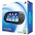 Console PS Vita 1000 3G / Wi-Fi (8 Go) en boîte  d'occasion (Playstation Vita)