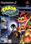 Crash Bandicoot : La Vengeance de Cortex d'occasion sur Playstation 2
