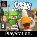Croque Canards d'occasion sur Playstation One