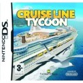 Cruise Line Tycoon d'occasion (DS)