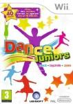 Dance Juniors d'occasion (Wii)