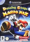 Dancing Stage Mario Mix d'occasion sur GameCube