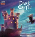 Dark Castle d'occasion (Philips CDI)