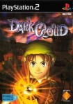 Dark cloud d'occasion (Playstation 2)