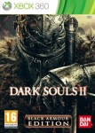 Dark Souls II: Black Armour Edition d'occasion (Xbox 360)