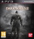 Dark Souls II d'occasion (Playstation 3)