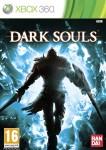 Dark Souls d'occasion (Xbox 360)