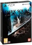 Dark Souls - Édition Limitée d'occasion (Playstation 3)