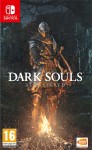Dark Souls Remastered d'occasion (Switch)