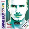 David Beckham Soccer  d'occasion (Game Boy)