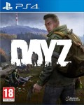 DayZ d'occasion (Playstation 4 )