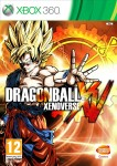 Dragon Ball Xenoverse d'occasion (Xbox 360)