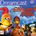 Chicken Run sous blister d'occasion (Dreamcast)