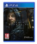 Death Stranding d'occasion (Playstation 4 )