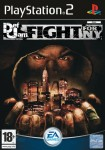 Def Jam : Fight for NY d'occasion (Playstation 2)