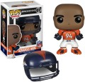 POP Broncos - DeMarcus Ware (Wave 1) - 07 d'occasion (Figurine)