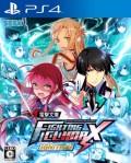 Dengeki Bunko: Fighting Climax Ignition (import japonais) d'occasion (Playstation 4 )