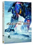 Pacific Rim d'occasion (DVD)