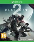 Destiny 2 d'occasion (Xbox One)