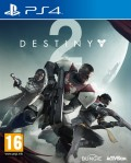 Destiny 2 d'occasion (Playstation 4 )