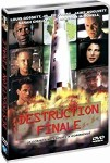 Destruction Finale d'occasion (DVD)