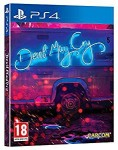 Devil May Cry 5 Steelbook  d'occasion sur Xbox One