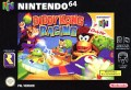 Diddy Kong Racing d'occasion sur Nintendo 64