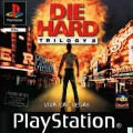 Die hard trilogy 2 d'occasion (Playstation One)
