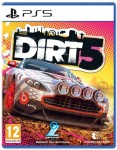 Dirt 5  d'occasion (Playstation 5)