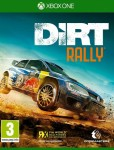 Dirt Rally d'occasion sur Xbox One
