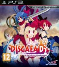 Disgaea D2: A brighter darkness d'occasion (Playstation 3)