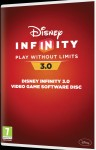 Disney Infinity 3.0 - Star Wars jeu seul d'occasion (Xbox 360)