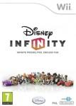 Disney Infinity (jeu seul) d'occasion (Wii)
