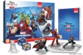 Disney Infinity 2.0 : Marvel Super Heroes - Pack de démarrage d'occasion (Xbox One)
