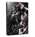 Dissidia Final Fantasy NT - Edition Steelbook d'occasion (Playstation 4 )