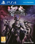 Dissidia Final Fantasy NT d'occasion (Playstation 4 )