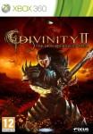 Divinity 2 : The dragon knight saga d'occasion (Xbox 360)