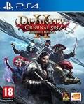 Divinity: Original Sin 2 - Definitive Edition  d'occasion (Playstation 4 )