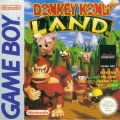 Donkey Kong Land d'occasion sur Game Boy