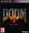 Doom 3 - BFG Edition d'occasion (Playstation 3)