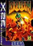 Doom (En Boite) d'occasion (32 X)