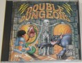 Double Dungeons   d'occasion (Nec PC Engine CoreGrafX)