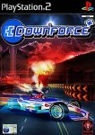 Downforce d'occasion (Playstation 2)