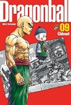 Dragon Ball Perfect Edition - Tome 09   d'occasion (Librairie)