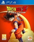 Dragon Ball Z: Kakarot   d'occasion (Playstation 4 )