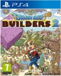 Dragon Quest Builders 2  d'occasion (Playstation 4 )