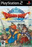 Dragon Quest VIII : L'Odyssée du Roi Maudit d'occasion (Playstation 2)