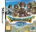 Dragon Quest IX : Les sentinelles du firmament d'occasion (DS)