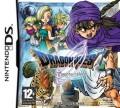 Dragon Quest V: La Fiancée Céleste d'occasion (DS)